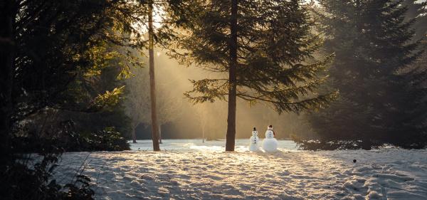 Entdecken Sie die neuesten Winter- und Weihnachtsmotive hier!