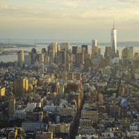 Die DMLA findet 2017 in Manhattan statt