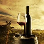 Lightbox Wine