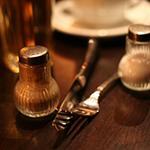 Lightbox Restaurant