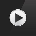 Lightbox Video