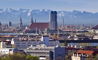 Der PICTAday 2018 findet dieses Jahr in München statt