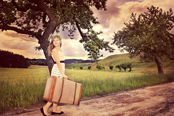 Grab you summer credit paket here!