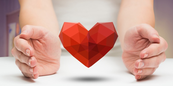 Discover the Valentines Lightbox